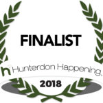 2017 Finalist Hunterdon Happening